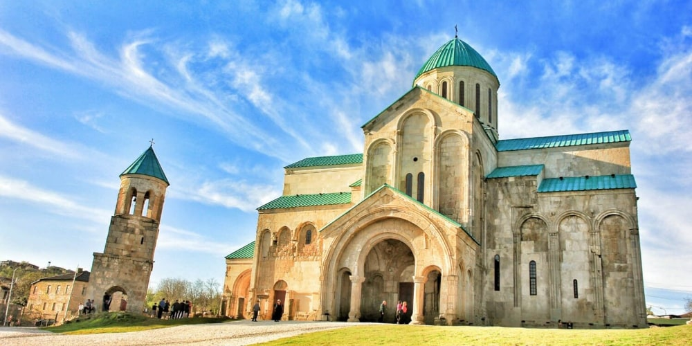 Click to enlarge image bagrati_cathedral-1.jpg