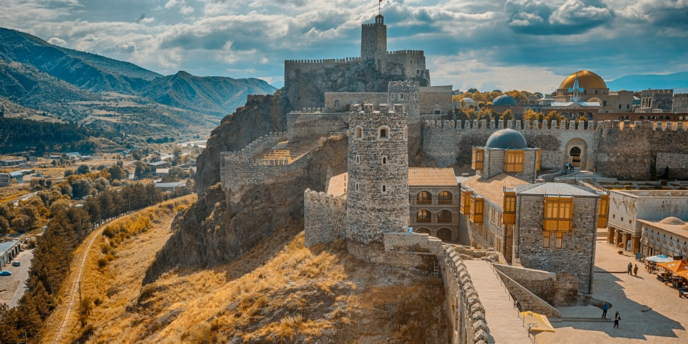 Click to enlarge image rabath fortress-1.jpg
