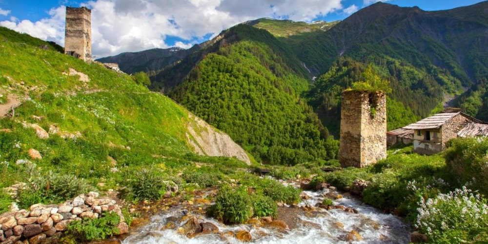 Click to enlarge image 0-Georgia-Svaneti-min.jpg